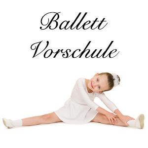 icon-ballett-vorschule