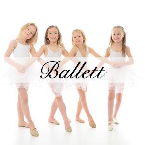 icon-ballett
