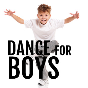 icon-dance-for-boys