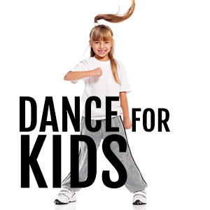 Dance For Kids, Tanzstudio emotion dance Waldbronn, Ettlingen, Karlsruhe