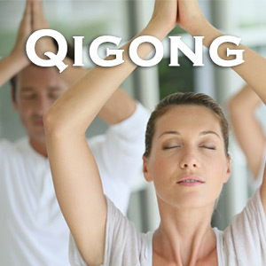 icon-qigong