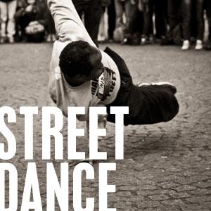 logo-streetdance